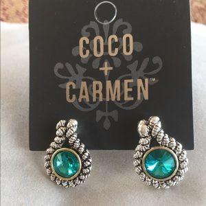 Coco Carmen